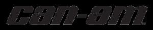 BRP Can-Am logo