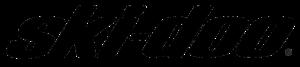 BRP Ski-Doo logo