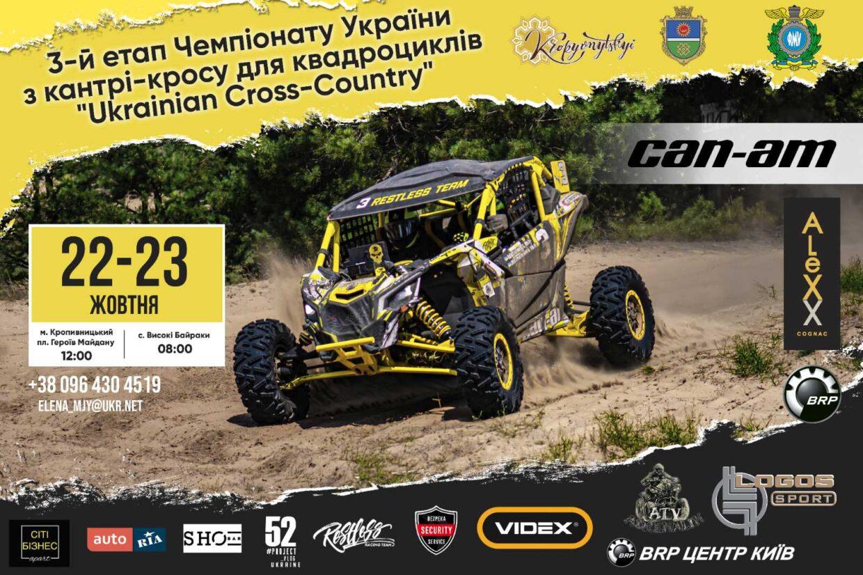 III-Ukrainian-Cross-Country-2021